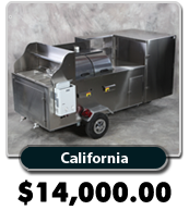 California-Hot-Dog-Cart-08