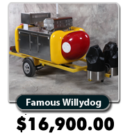 Famous-Willydog-Cart1